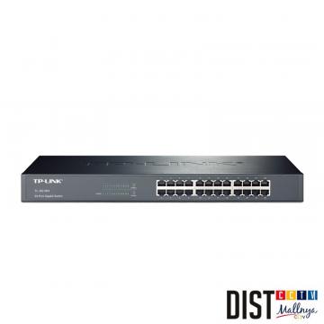 www.distributor-cctv.com - Paket CCTV SPC 16 Channel Performance IP (STARLIGHT)