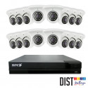 www.distributor-cctv.com - Paket CCTV SPC 16 Channel Performance IP (STARLIGHT)