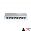 www.distributor-cctv.com - Paket CCTV SPC 4 Channel Ultimate IP (STARLIGHT & WDR IPC)