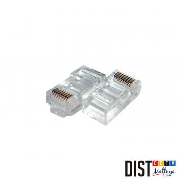 www.distributor-cctv.com - Paket CCTV SPC 4 Channel Ultimate IP (STARLIGHT & WDR IPC)