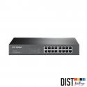 www.distributor-cctv.com - Paket CCTV SPC 8 Channel Ultimate IP (STARLIGHT & WDR IPC)