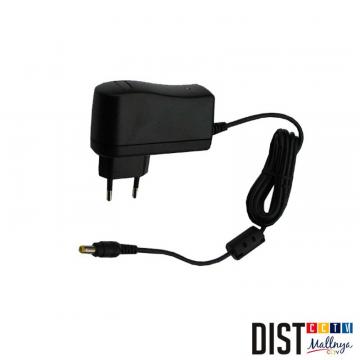 www.distributor-cctv.com - Paket CCTV SPC 16 Channel Ultimate IP (STARLIGHT & WDR IPC)