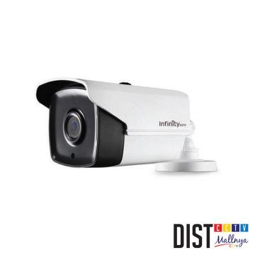 CCTV Camera Infinity TDS-56-T3 2.8mm