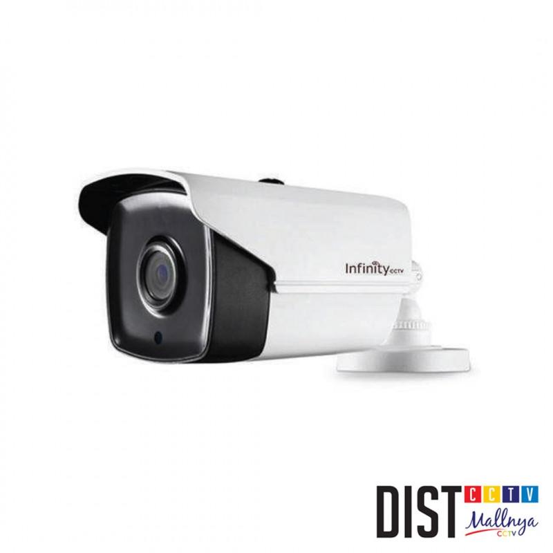 www.distributor-cctv.com - CCTV-Camera-Infinity-TDS-25C-T4