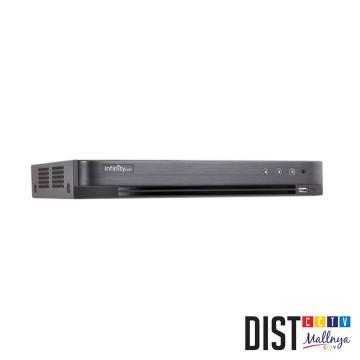 CCTV DVR Infinity TDV-8408-H2CU