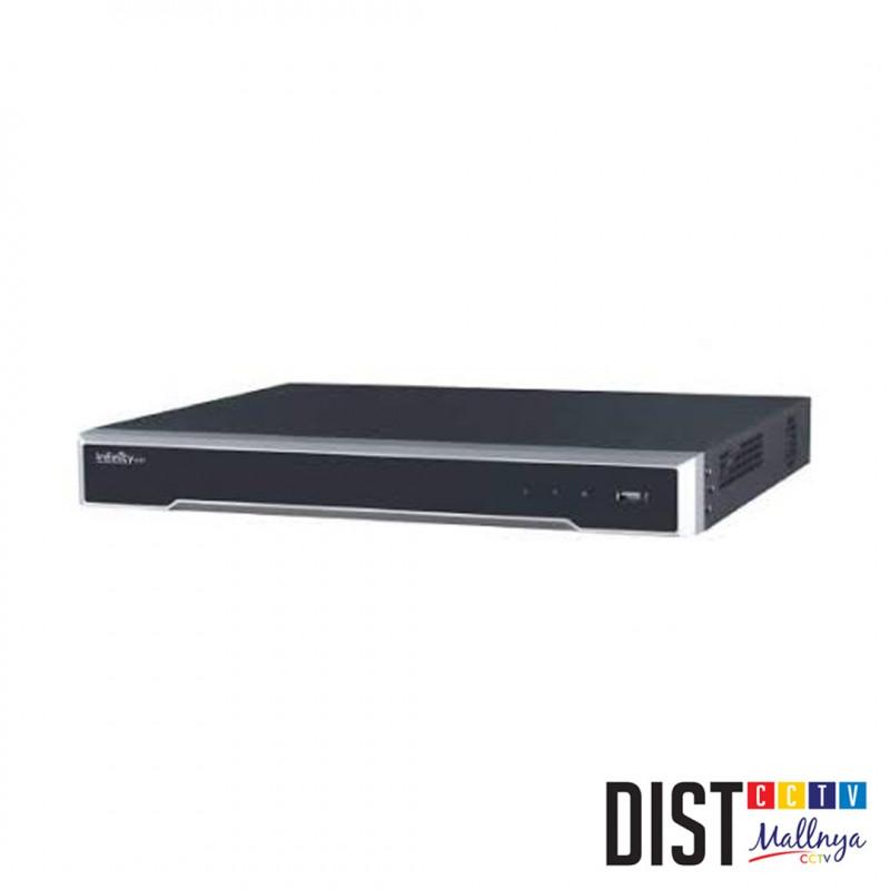 www.distributor-cctv.com - CCTV-NVR-Infinity-NV-5708-H2