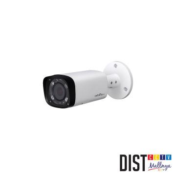 CAMERA CCTV INFINITY BIS-1472-AS