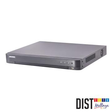 CCTV DVR HIKVISION DS-7216HQHI-K2 (Turbo HD 4.0)