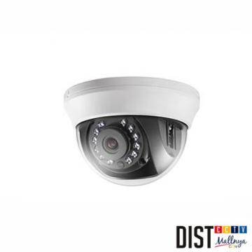 cctv-camera-hikvision-ds-2ce56d0t-irmm