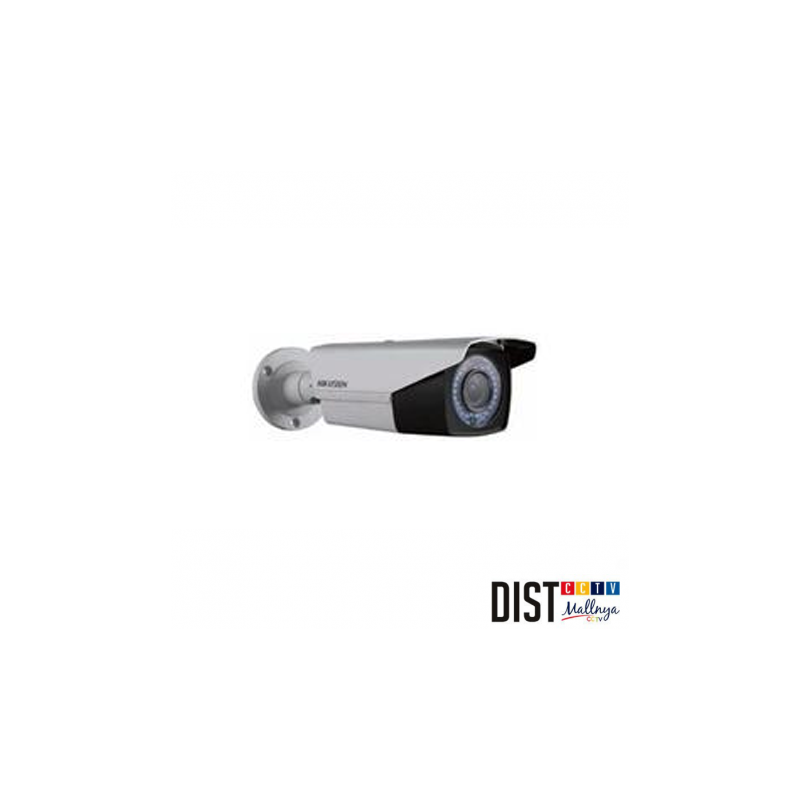 CCTV CAMERA HIKVISION DS-2CE16D1T-AIR3Z