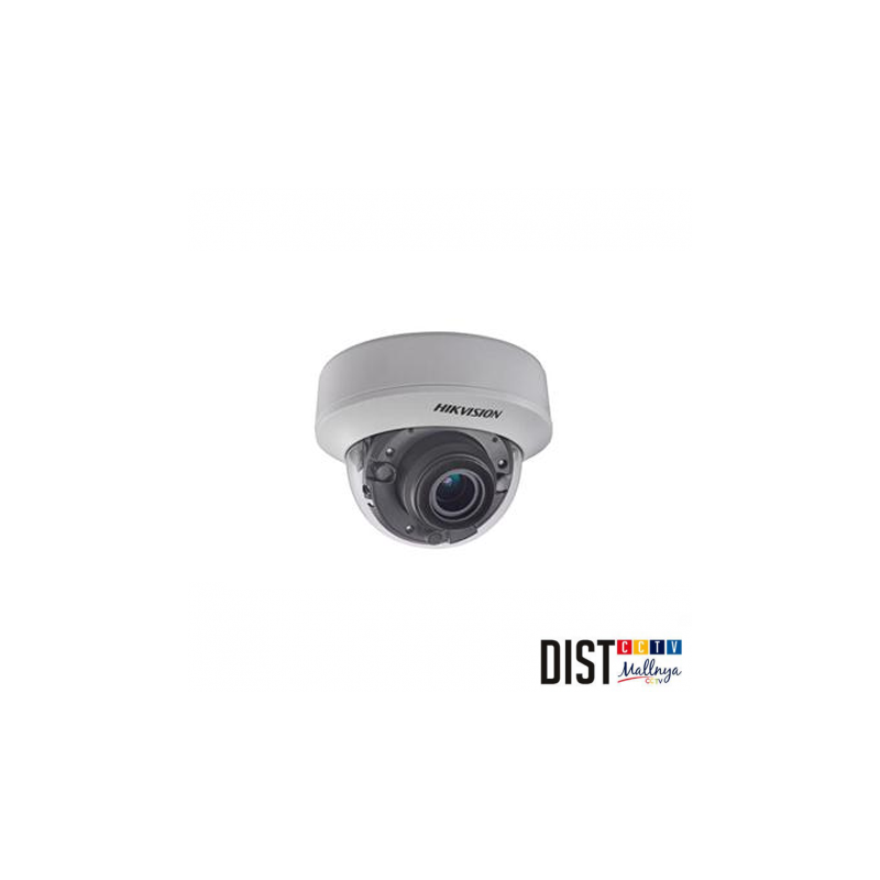CCTV CAMERA HIKVISION DS-2CE56H1T-VPIT3Z