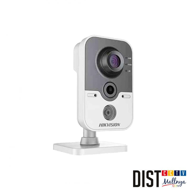 Camera Hikvision DS-2CD2410FD-I