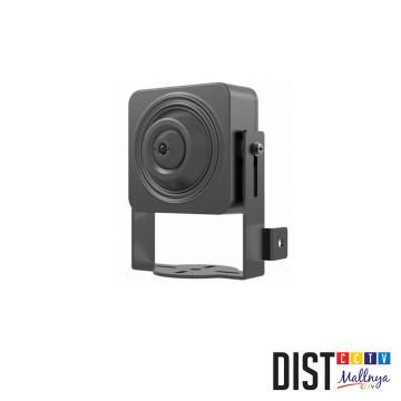 CCTV Camera Hikvision DS-2CD2D14WD