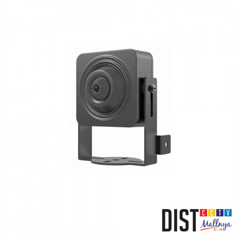 Camera Hikvision DS-2CD2D14WD
