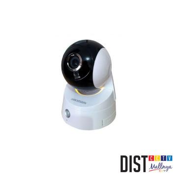 CCTV Camera Hikvision DS-2CD2Q10FD