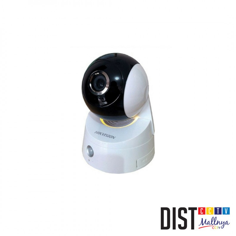 Camera Hikvision DS-2CD2Q10FD