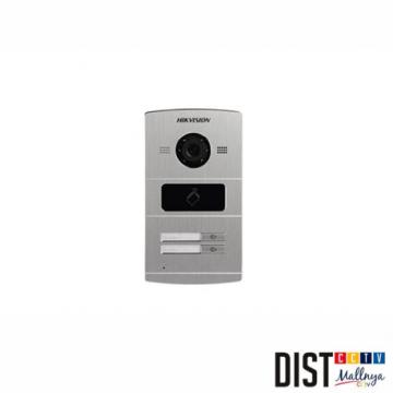 CCTV ACCESS CONTROL HIKVISION DS-KV8402-IM