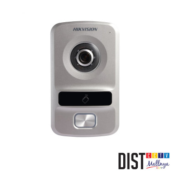 CCTV ACCESS CONTROL HIKVISION DS-KV8102-IP