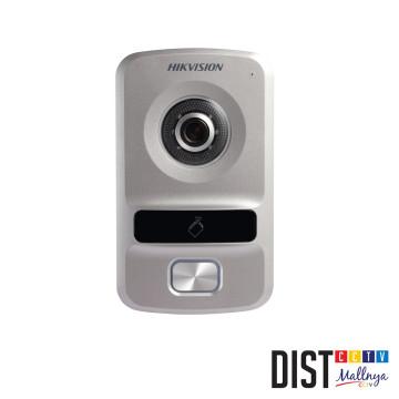 CCTV ACCESS CONTROL HIKVISION DS-KV8102-VP