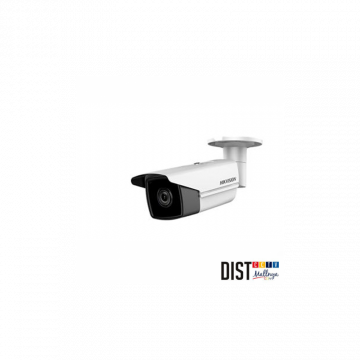 Paket CCTV Hikvision IP 5 MP