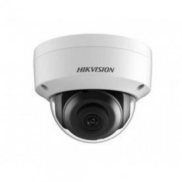 Paket CCTV Hikvision IP 6 MP