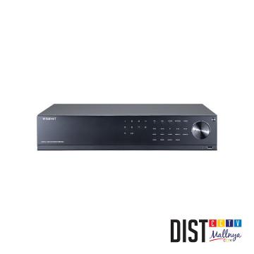 DVR SAMSUNG HRD-842