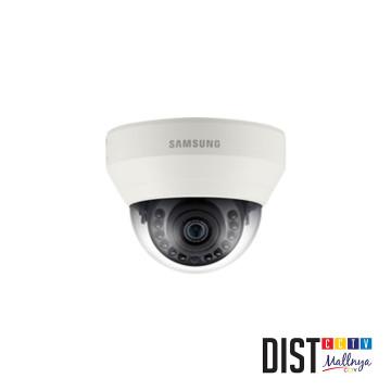Indoor SCD-6023RA 2.0 MP