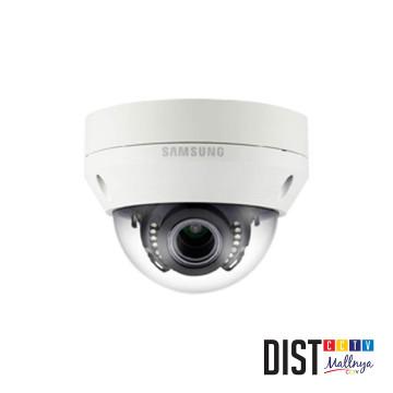 Indoor SCD-6083RA 2.0 MP