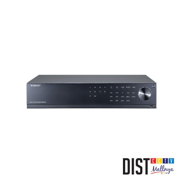 DVR SAMSUNG HRD-1642