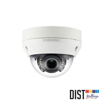 Indoor SCD-6083RA 2.0 MP