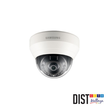 Indoor SND-L6013R 2MP