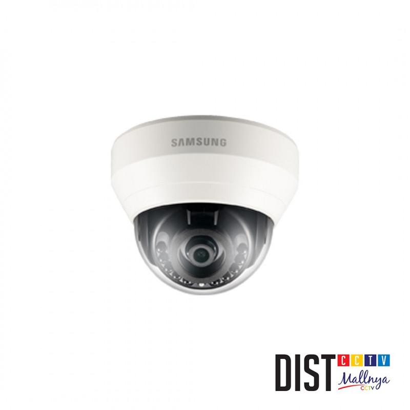 Indoor SND-L6013R 2MP