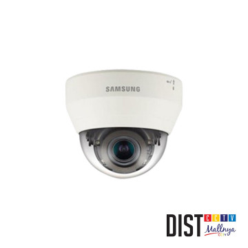 Indoor QND-6070R 2.0 MP Verifocal