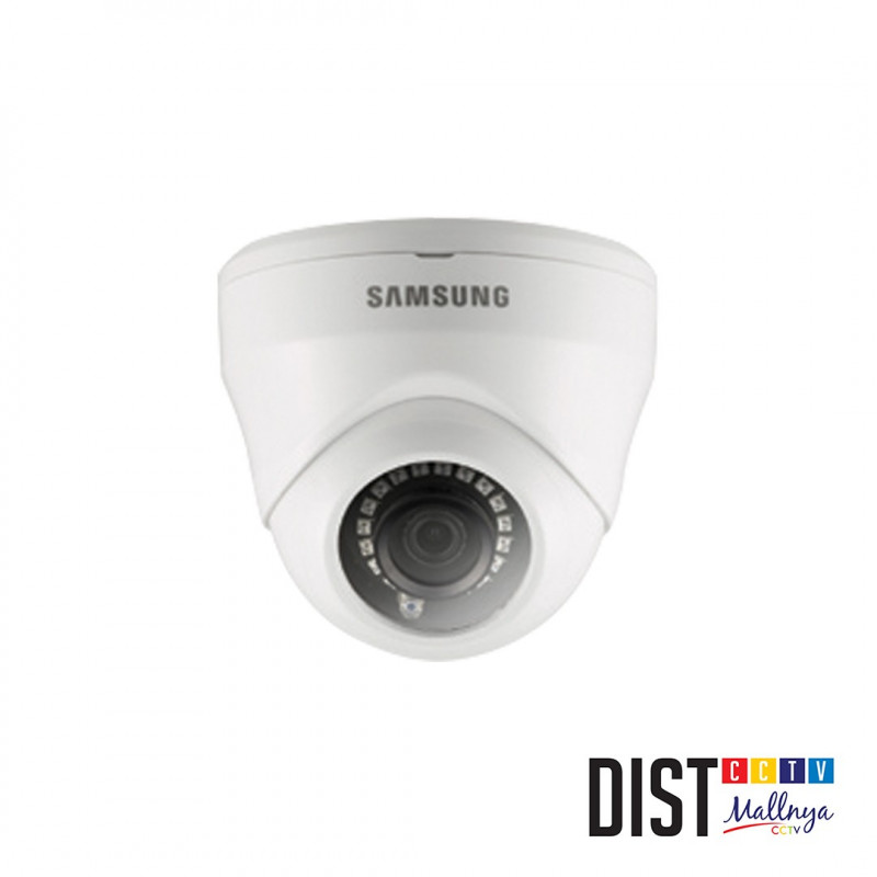 paket-cctv-samsung-8-channel-performance-eco