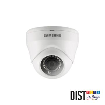 SAMSUNG IN HCD-E6020R 2MP