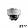 CCTV CAMERA HIKVISION DS-2CD2121G0-I