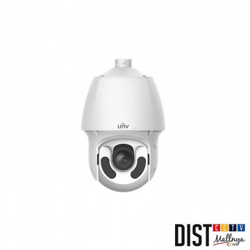 CCTV Camera Uniview IPC6222ER-X30P-B