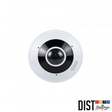 CCTV Camera Uniview IPC868ER-VF18-B