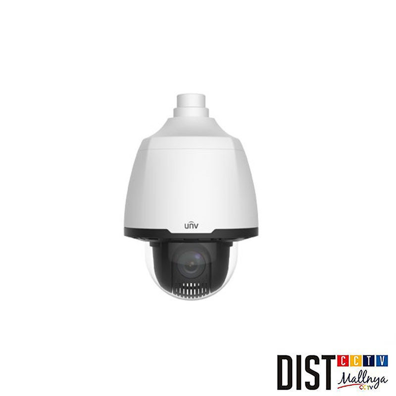CCTV Camera Uniview IPC6222E-X33UP