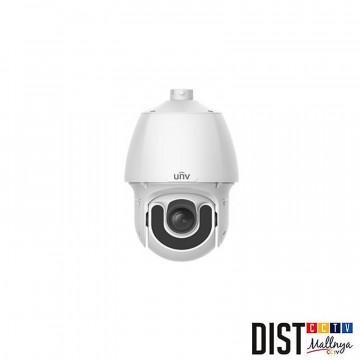 CCTV Camera Uniview IPC6253SR-X33