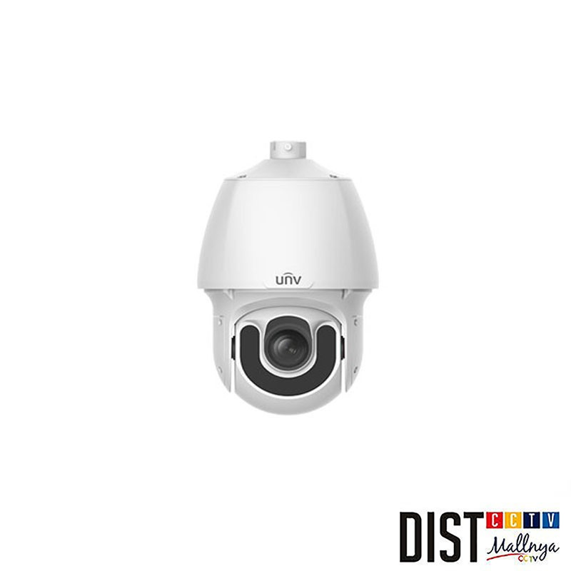 cctv-camera-uniview-ipc6253sr-x33