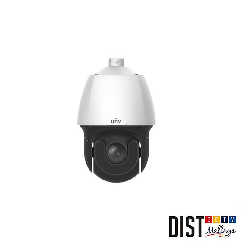 CCTV Camera Uniview IPC6252SR-X22U