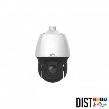 CCTV Camera Uniview IPC6252SR-X33U