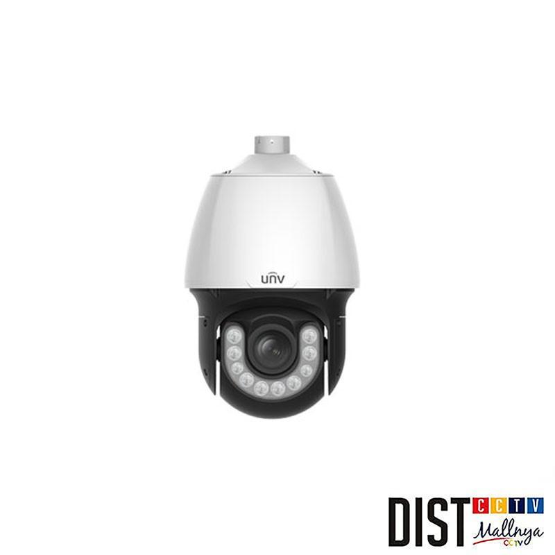 CCTV Camera Uniview IPC6252SFW-X22U