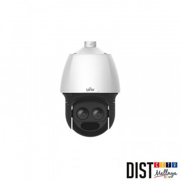 CCTV Camera Uniview IPC6252SL-X33UP