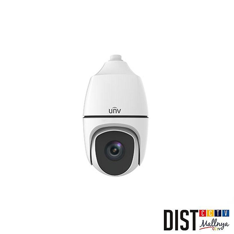 CCTV Camera Uniview IPC6852SR-X38UG