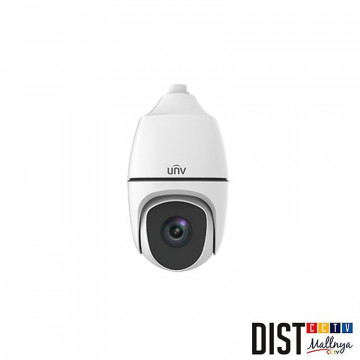 CCTV Camera Uniview IPC6852SR-X44U