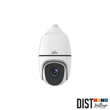 CCTV Camera Uniview IPC6858SR-X22