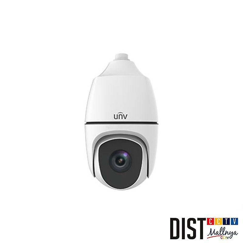 CCTV Camera Uniview IPC6858SR-X22