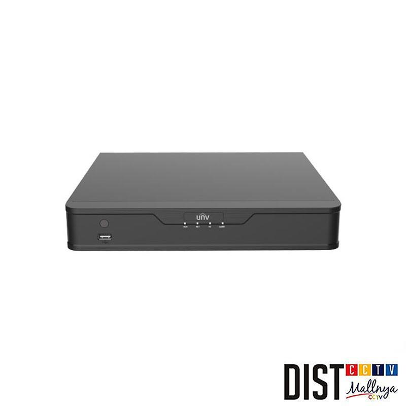 distributor-cctv.com - CCTV NVR Uniview NVR301-04B